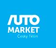 Automarket Nieslanik s.r.o